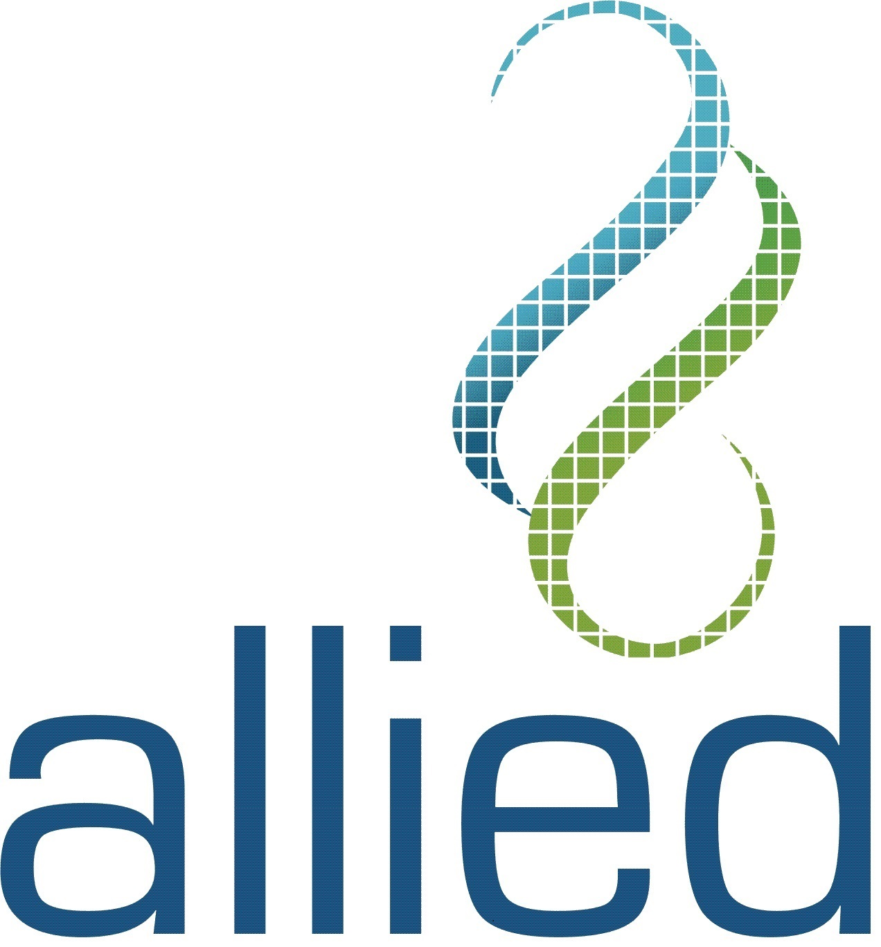 ALLIED LOGO main